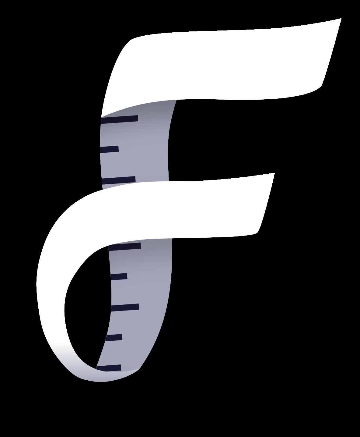 fitifinder_link_logo